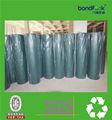 nouveau matériau granulaire en polypropylène pp tissu non tissé pour le vêtement de protection