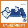 High Quality Customized Wood Jewelry Box & Box Jew elry& Wooden Jewelry Box