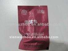 Schönheit leben tampons/drachen blut enthaltenen/100% natürliche pflanzliche produkt
