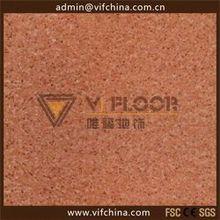Commercial pvc floor covering rolls