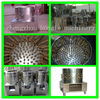 HYTM Stainless steel chicken plucker machine 0086 13283896072