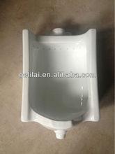 Hot Sale Ceramic Wall Hung Urinal