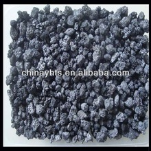 price for low sulfur low N of calcined pitch coke