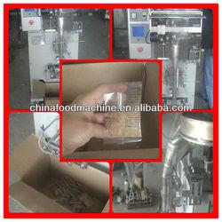 High Efficiency THB4-320C1-Z3D Tea Bag Packing Machine/Automatic Tea Packing Machine