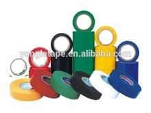 pvc electrical insulation tape/cheap pvc electrical tape/liquid electrical tape