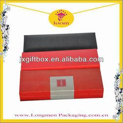 Fashion High Quality Gift Box pencil box