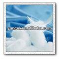Polvo de seda( fibroína polvo)