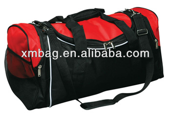 waterproof big customized sports bags for camping