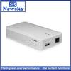 3G 10400MAH power bank pocket wi fi router
