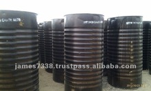 UAE Modified Bitumen 60/70 60-70 60 70