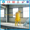 2014 High Efficiency Oilseeds Cold Press Oil Machine /Corn Oil Press 100T
