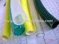 الأنابيب البلاستيكية اللينة/ خرطوم