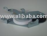 Printer parts- printer swing plate Assy RM1-0043-060