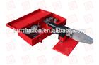 SHS63/20 PPR welding machine for 20mm 32mm 40mm 50mm 63mm PPR pipe fittings