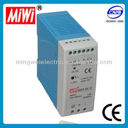 LPV-200-12 Waterproof Power Supply, Waterproof LED Switching Power Supply, Waterproof LED Power Supply