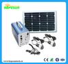 10W 15W 30W 50W 100W small solar home system,solar lighting kits/solar home lighting system/solar lighting system