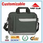 laptop bag hp laptop bag