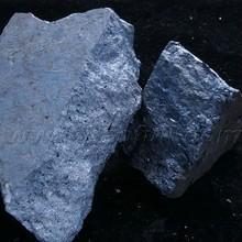60%, 65%, 72%, 75% Ferro Silicon