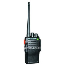 record walkie-talkie IP-606 WITH HEADSET