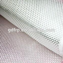 Fiberglass cloth/ fabric/E-glass woven roving fiberglass fabric