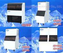 air cooled salt water flake ice machine id200-651,ice maker manufacturer