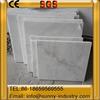 calacatta vein white marble