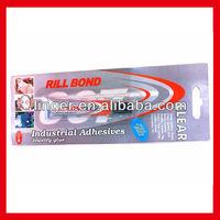 RILL BOND 7g instant JEWELRY glue