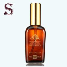argan hair oil best high quality