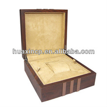 guangzhou luxury watch boxes for sale, latest watch packaging box