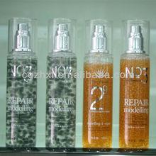 elegant hair oil products
