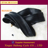 wholesale sale various models natural rubber bike tire bicycle inner tube