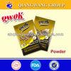 10g/sachet garlic powder seasoning
