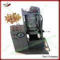 Surri ad alta efficienza di oliva olio idraulico che fa la macchina sr-230