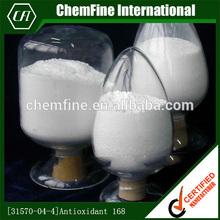 [31570-04-4]Antioxidant 168