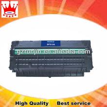 Toner cartridge ML-D3470B for SAMSUNG ML-3470/3471