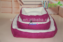 New Design Quality Pet Bed Pets Articles Dog Beds