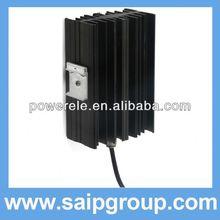 New Product Hazardous Area battery powered portable heater CREx 020 Series