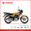 2014 hot sale 150cc fekon moto