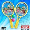 racket factory tennis court flooring material