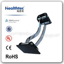 adjustable sofa hardware/ sofa headrest hinge