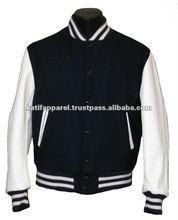 Winter customized Jacket, Men Jacket, Feelce Jacket