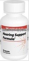 Hearing Support Formula