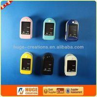2013 pulse counter
