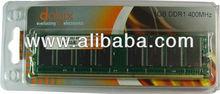 Buy Cheap Computer Ram-Buy1gb ddr1 Memory RAM Desktop & Laptop