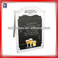 bar blackboard for sale