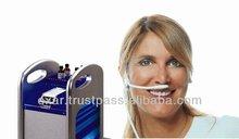 oxygen bar O2SMART: the healthy stylish bar furniture