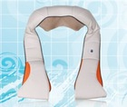 (Rechargable)New and Hot Sale Neck and Shoulder Infrared Massager