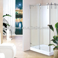 แก้วขนาดเล็กห้องอาบน้ำฝักบัว( xml- 1030)