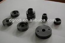 gumball machine parts