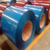 steel coils for cabin/0.2mm metal rolling shutter/reinforce PPGI metal roofing